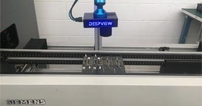 Deepview-Corp-1_400w