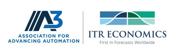 ITR A3 logo combo