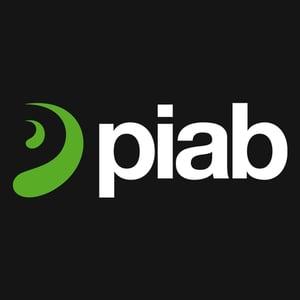 PIAB_logo_rgb_negative (2)-1