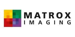aia-Matrox_Imaging_logotype_250px_RGB
