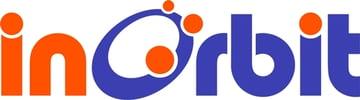 logo-4054-3