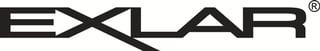 logo-4107