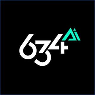 logo-4111