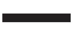 mcma-CUI-Devices-black-250x125
