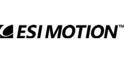 mcma-ESI-Motion-250x125