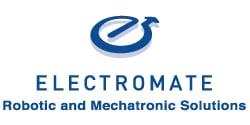 mcma-Electromate-logo-full-250x125