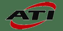ria-ATI-logo-250x125