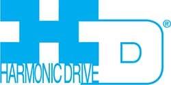 ria-Harmonic_Drive_250x125
