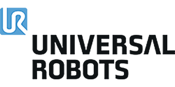 ria-Universal_Robots_stacked-logo_250x125-2