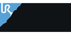 ria-Universal_Robots_stacked-logo_250x125-4