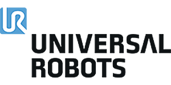 ria-Universal_Robots_stacked-logo_250x125-Sep-28-2021-07-15-02-54-PM