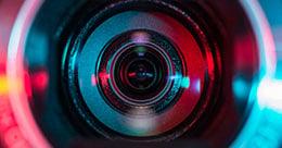 machine-vision-blog