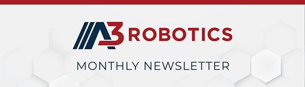 robotics-newsletter-header-600