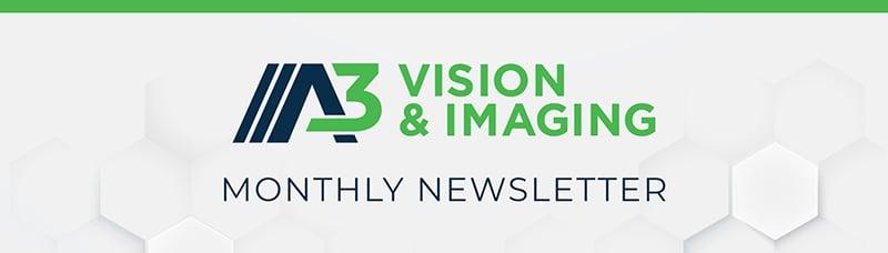 vision-newsletter-header-800
